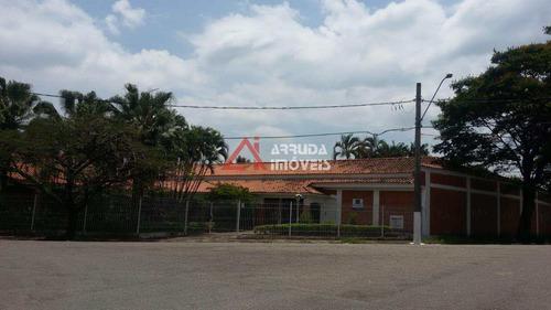 Imagem 1 de 30 de Casa Com 4 Dorms, Brasil, Itu - R$ 3 Mi, Cod: 42465 - A42465