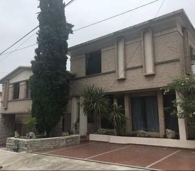 (crm-2438-311) Casa En Venta En Las Torres