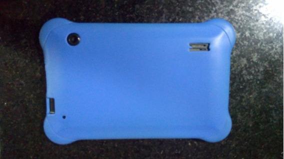 Tablet Multilaser Kid Pad M7s