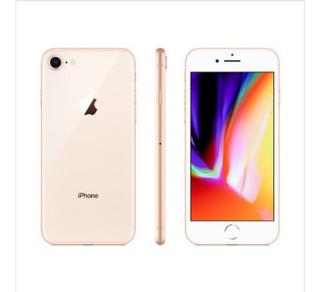 iPhone 8 128gb Gold Rose