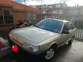 Renault Etoile 1994