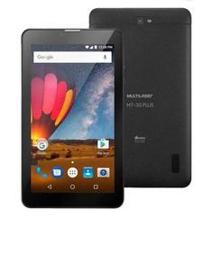 Tablet M7 3g Plus Multilaser