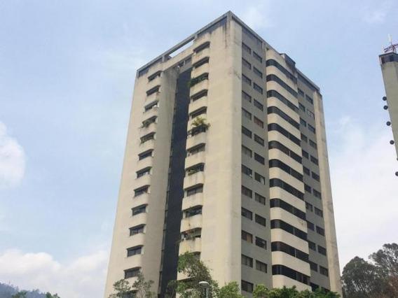 Lomas De Prados Del Este Apartamento En Venta 20-3775