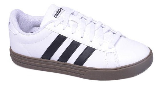 Tênis adidas Daily 2.0 Original + Nota Fiscal