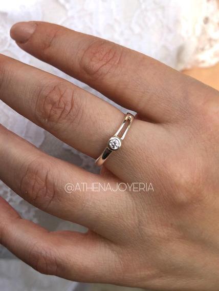 I05 zorro anillo de plata 925 blancos Jade y rubi ajustable en tamaño
