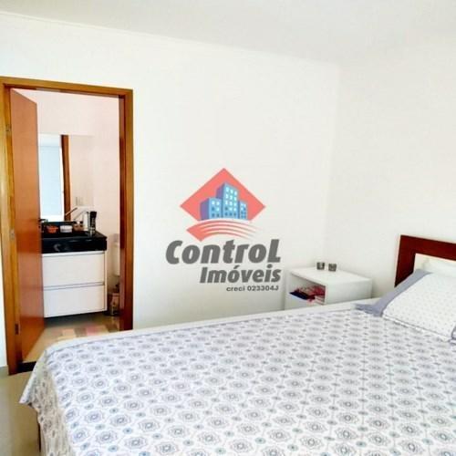 Imagem 1 de 30 de Apartamento - Ref: 03320