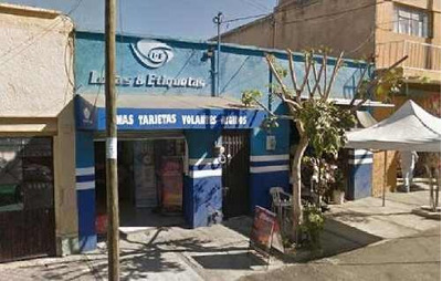 Bodega Con Local Comercial En Renta Zona Obregon
