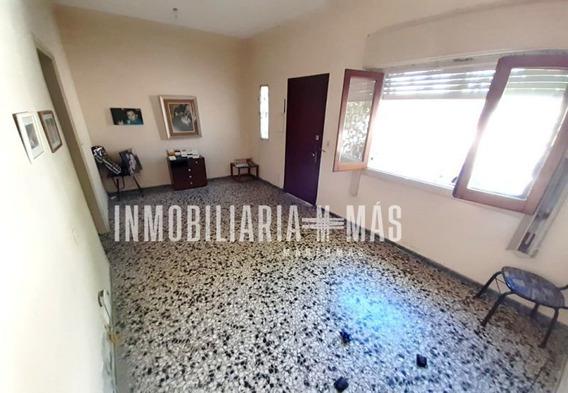 Casa Venta Arroyo Seco Montevideo L