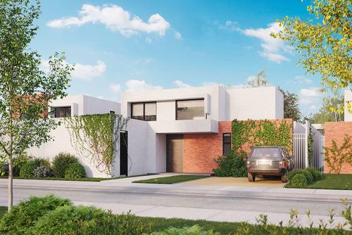 Imagen 1 de 10 de Condominio Quillayes De Chicureo