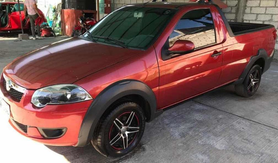 Dodge Ram 700 Ls