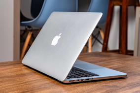 Macbook Pro 13 Usado (retina, Late 2013)