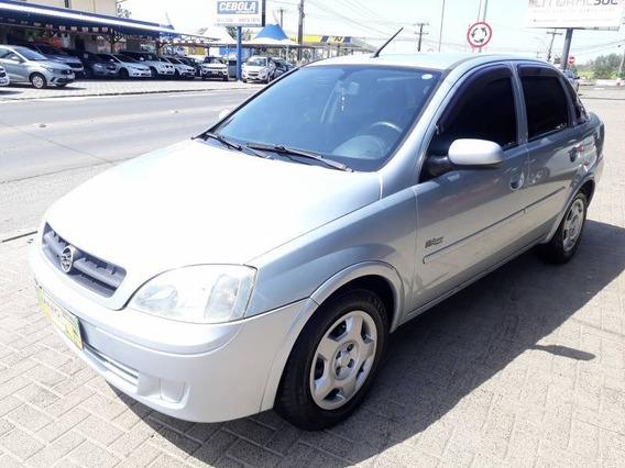Chevrolet Corsa Sed. Maxx 1.0 8v