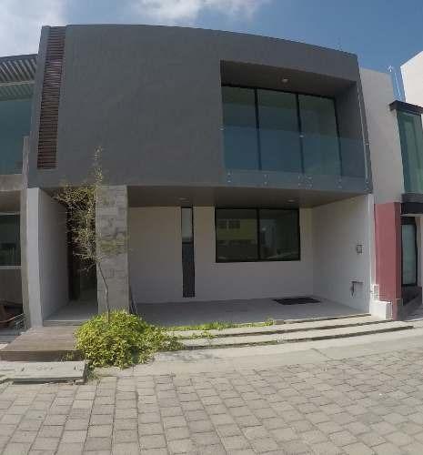 Hermosa Residencia Argenta Residencial