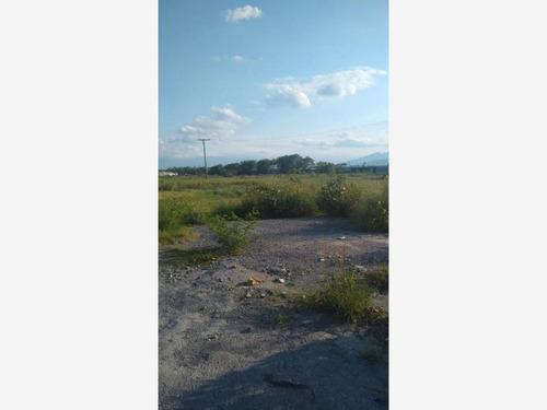 Imagen 1 de 4 de Terreno Industrial En Venta Santa Rosa
