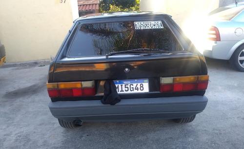 Volkswagen  Cl Ap