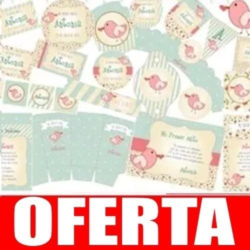 Tarjetas Invitacion Para Cumpleaños Frozen Cordoba Kits