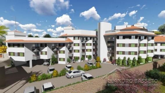 Apartamento - Ponta Das Canas - Ref: 75 - V-75
