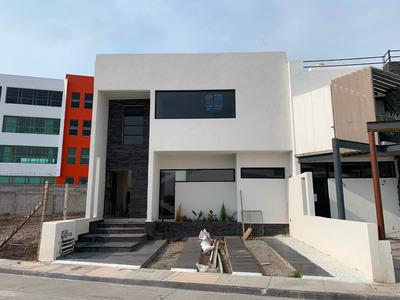 Casa En Coto Club Home Milenio Iii - Preventa
