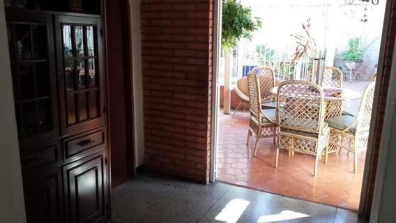 Casa En Venta Cabudare Lara 20-3078 Rr