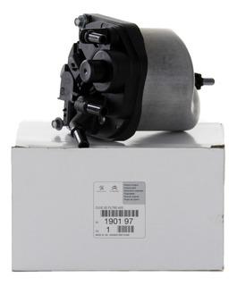 Porta Filtro Gas Oil Peugeot Partner 308 408 1.6 Hdi Orig