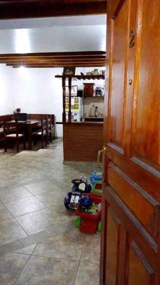 Casa Ph Interno Tipo Duplex
