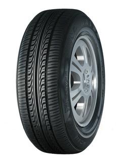 Neumático Haida 155 60 15 74m Hd628