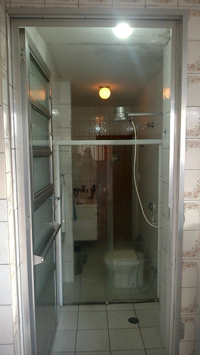 Imagem 1 de 30 de Apartamento - Ref: 6009