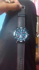 Relógio Da Oakley