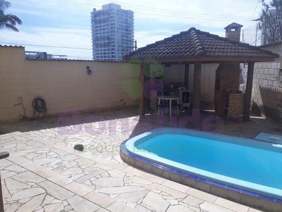 Casa, Jardim Paulista, Jundiai - Ca09009 - 33403437