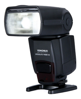 Flash Yongnuo Speedlite Yn560-iii