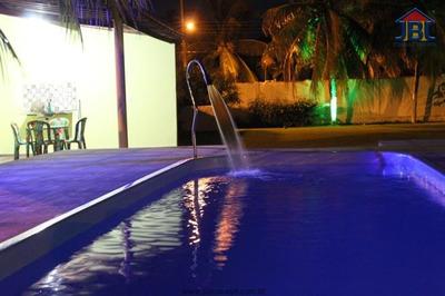 Casas Na Praia Para Alugar Em Maceio/al - Alugue O Seu Casas Na Praia Aqui! - 1290416