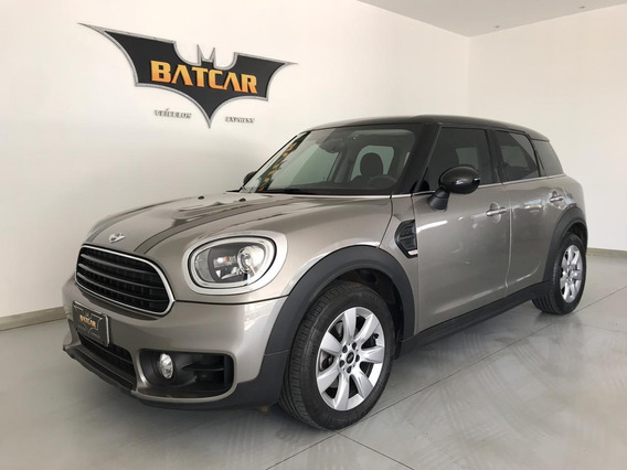 Countryman Turbo 1.5