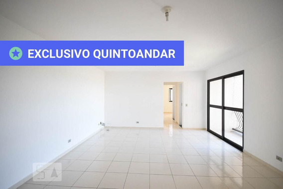 Apartamento No 16º Andar Com 2 Dormitórios E 1 Garagem - Id: 892971303 - 271303