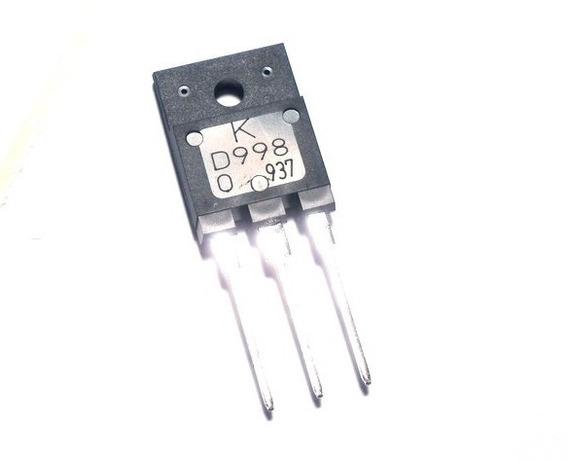 Diodo Zener 20x ZY9.1-DIO 2 W 9.1 V 208 mA pacco Munizioni Pack DO41 ZY9.1
