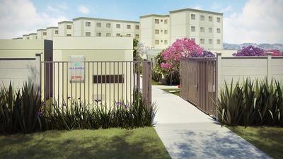 Lançamento Vila áustria