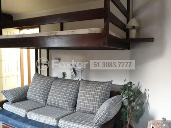 Casa, 5 Dormitórios, 211.49 M², Centro - 190337