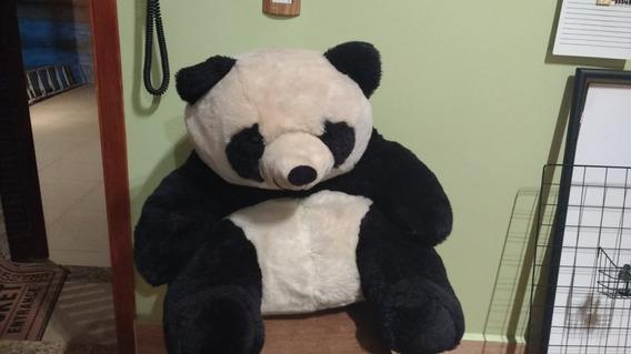 Pelucia Panda