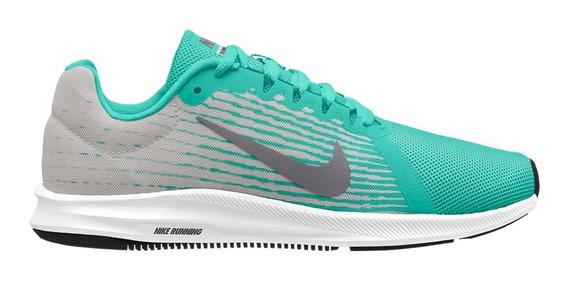 Zapatillas Nike Mujer Downshifter 8 2019013
