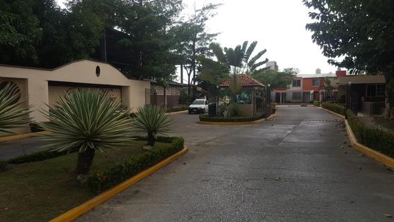 Se Vende Casa En Fracc. Rio Viejo