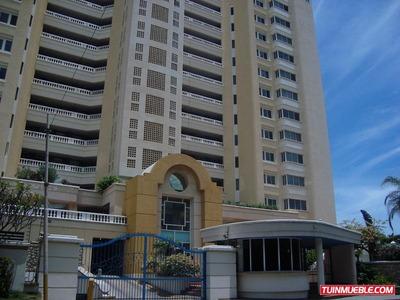 Apartamentos En Venta Destinoinmueble 15-12355