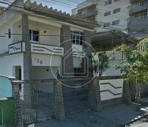 Casa - Ref: 852239