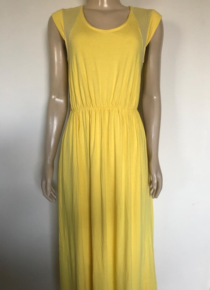 Vestido Feminino Charmzone 555