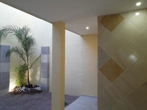 Casa En Venta En Magisterial, Lerdo