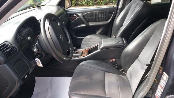Mercedes-benz Ml 2005 3.5 Ml350 Luxury At