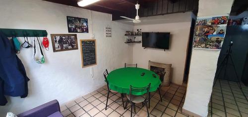 Imagen 1 de 10 de Duplex De 3 Ambientes En Villa La Florida