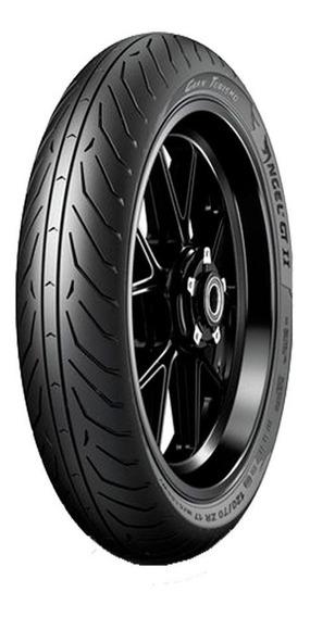 Pneu De Moto Pirelli 120/70r17 Angel Gt Ii 58w Tl - Front