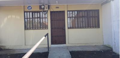 Alquiler Casa Coronado, Cascajal, Urbanización Sinaí 200 Mil