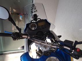 Yamaha Xt 660 Z Tenere Xt 660 Z Tenere