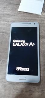 Samsung Galaxy A5 16 Gb Telcel