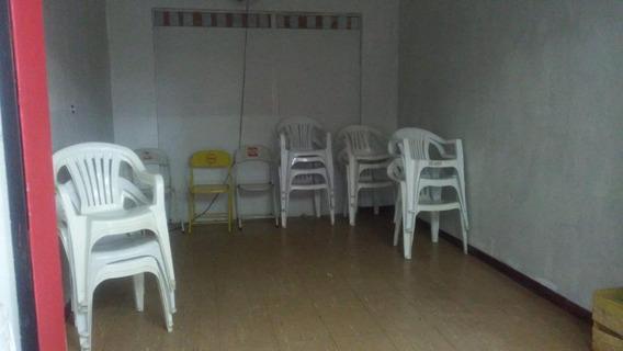 Casa Com 2 Dormitórios Para Alugar, 85 M² Por R$ 1.700/mês - Olímpico - São Caetano Do Sul/sp - Ca0534